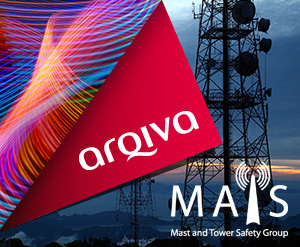 Arqiva Approved Courses