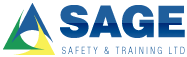 Sage Safety and Training