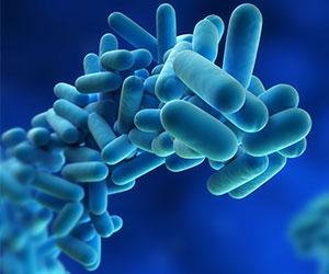 Legionella Management Training