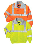 Safety Clothing & PPE