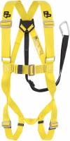 Full Body MEWP Restraint Harness