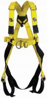 Britannia Quick Fit FRS Harness
