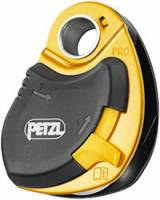 Petzl Pro - High Efficiency Pulley