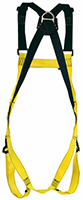 Britannia Basic Mk3 Harness