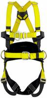 Britannia Super Mk3 Harness